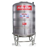 Hilltake Stainless Steel Water Tank 1000 L Gharbanau Com